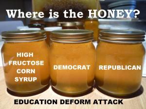 Honey3